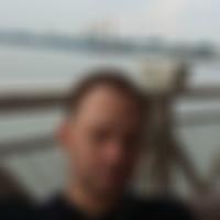 Володя, 44 года, Рыбы, Москва