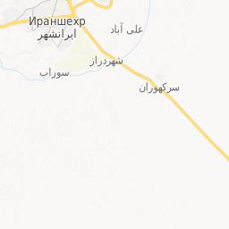 всем, проститутки владимира сместоположением на карте по-моему