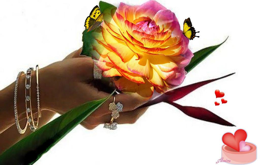 Картинки спасибо за счастье подаренное тобой, днем святого валентина