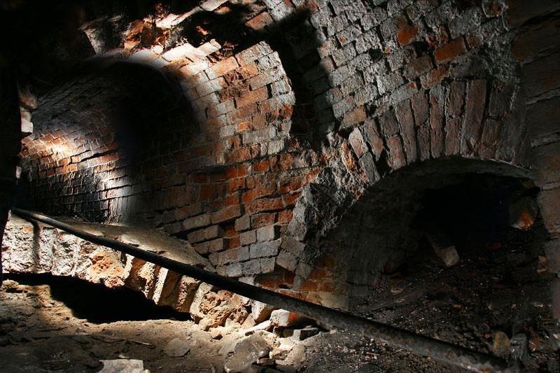 откровенно москва под землей тайный город фото распределении мест