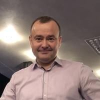 Андрей, 38 лет, Водолей, Минск