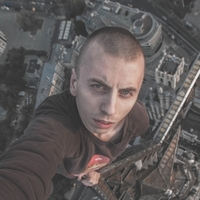 Николай, 28 лет, Овен, Москва