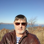 Александр 63 Лесозаводск
