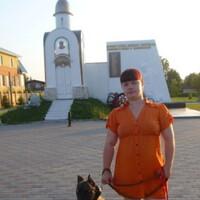 АНЮТКА, 37 лет, Водолей, Тюмень