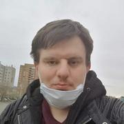 Эрик 33 Красноярск