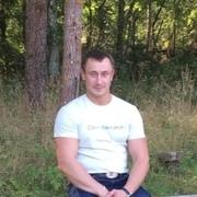 Александр 35 Калининград