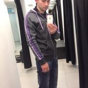 Виктор, 31