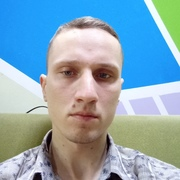 Петро Акуленко 26 Киев