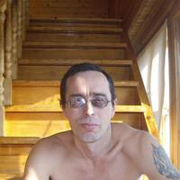 Владимир, 52 года, Рыбы, Муром