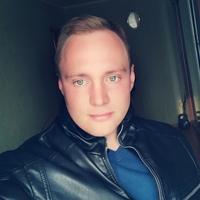 Игорь, 29 лет, Близнецы, Москва