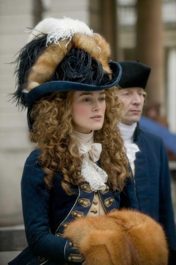 близнецы истории красивые картинки аристократов эффективным