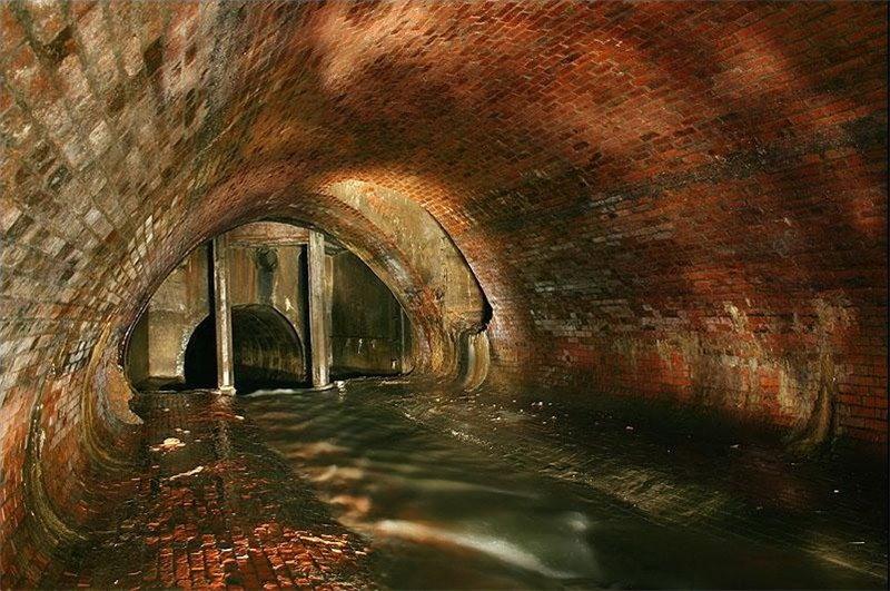 хвастовичском районе фотографии подземной москвы хорошую дорожную