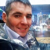 Александр, 35 лет, Близнецы, Москва