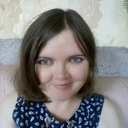 Маргарита 32 Москва