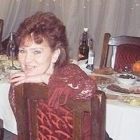 Алла, 54 года, Скорпион, Минск