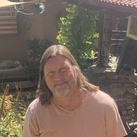 Darcy Spires, 58 лет, Телец, Кастаик
