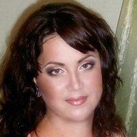 Катерина, 32 года, Лев, Овидиополь