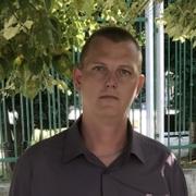 витек 34 Ростов-на-Дону