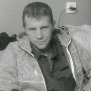 Сергей Петушков 31 Дорогобуж