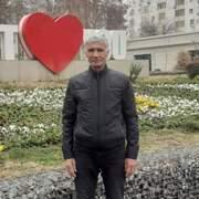 Абдувахоб 30 Ташкент