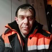 Дмитрий 39 Сургут