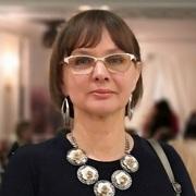Елена 55 Владимир