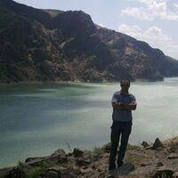 Руслан, 38 лет, Скорпион, Ташкент