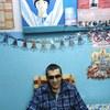 Сергей, 44, г.Кызыл