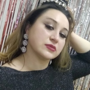 Nataly 36 Ялта