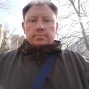 Алексей 36 Ессентуки