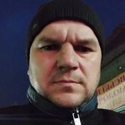 Леонид 40 Киев