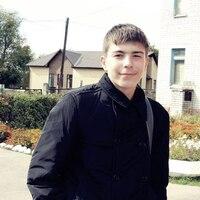 ilia, 28 лет, Лев, Тула