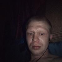 логан, 29 лет, Водолей, Томск