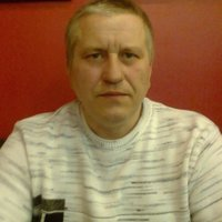 андрей, 54 года, Овен, Новосибирск