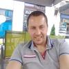 Pavlin, 40, г.Banishor