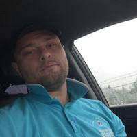 Тимофей, 32 года, Стрелец, Москва