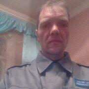 Володя 30 Екатеринбург