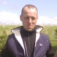 Игорь, 37 лет, Лев, Каменск-Уральский