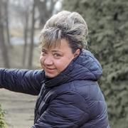 Светлана 50 Санкт-Петербург