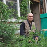 Александр, 67 лет, Козерог, Екатеринбург