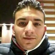 Mahmoud Eliwa 34 Беллуно