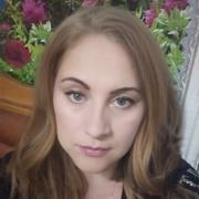 Ирина 39 Ставрополь