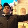 Фазлиддин, 35, г.Ленинск