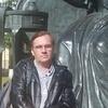 Олег, 53, г.Котельники