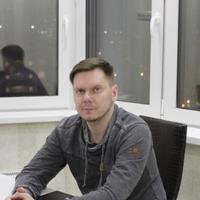 Oleg, 34 года, Рак, Москва