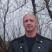 Сергей 49 Королев