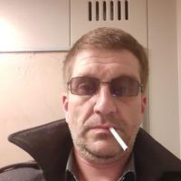 Григорий, 44 года, Весы, Москва