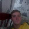 Сергей, 16, г.Ряжск