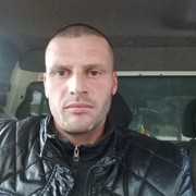 Dinu 35 Кишинёв