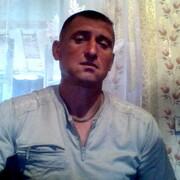 Андрей 42 Москва